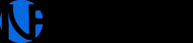 株式会社 西日本ファクター