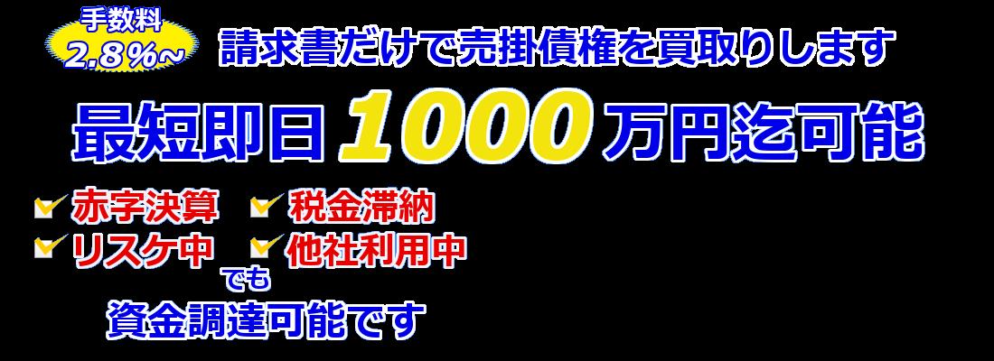 福岡市中央区薬院の西日本ファクターは九州・中国地方の事業資金調達のお役に立ちます